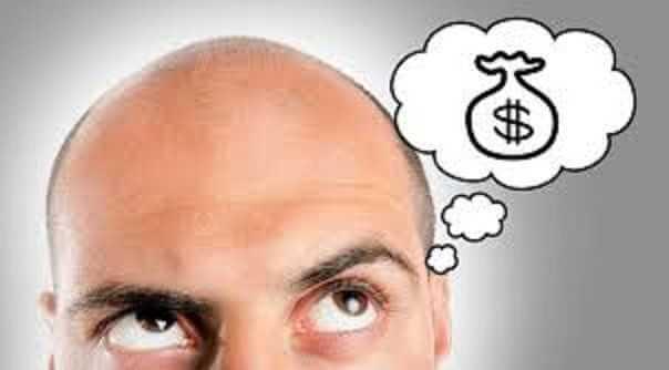 تكاليف عملية زراعة الشعر