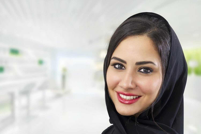 عمليات التجميل في السعودية