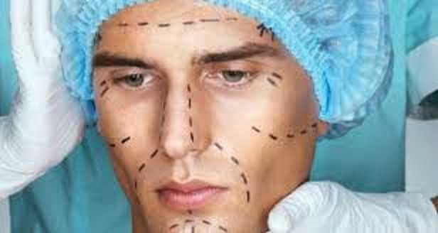 ماهي انواع واسماء عمليات التجميل الاكثر انتشارا ؟ Images