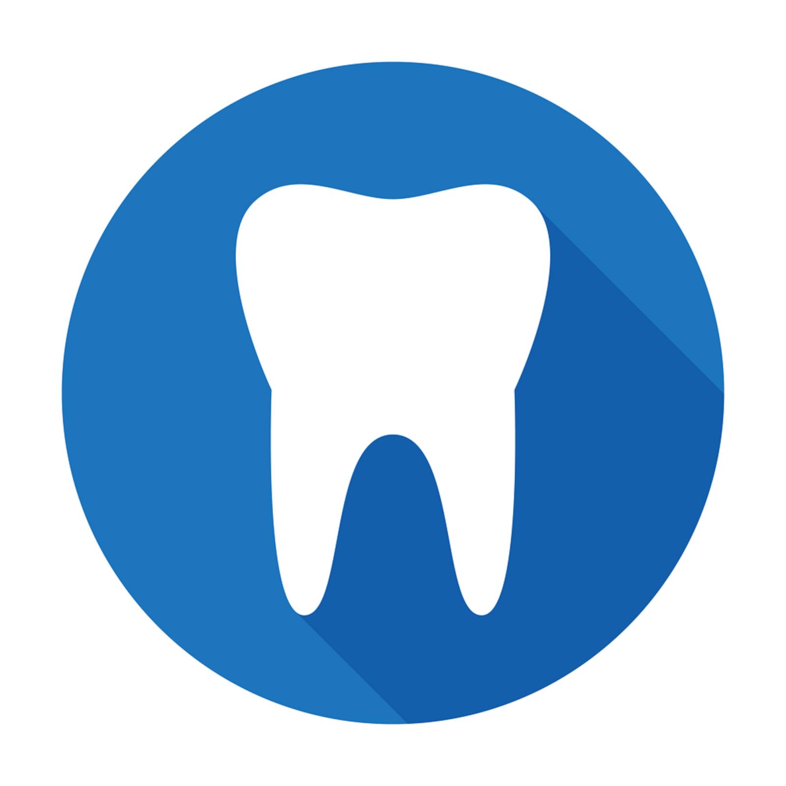 تجميل وزراعة الاسنان